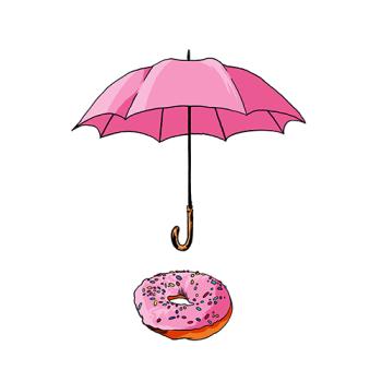 Hanlen_Art  Artist Shop Logo