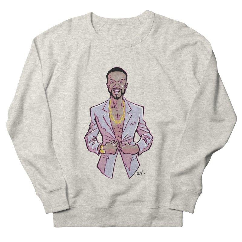 SecondFunniestComedianinTheWorld Women's Sweatshirt by HarlemRiverYachtClub's Artist Shop