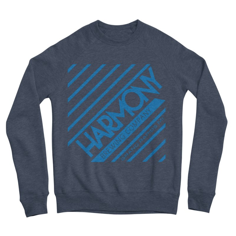 Our Harmony Women's Sweatshirt by Harmony Brewing Company
