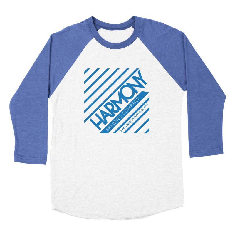 Our Harmony Women's Longsleeve T-Shirt by Harmony Brewing Company