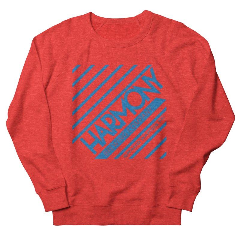 Our Harmony Women's Sweatshirt by Harmony Brewing Company