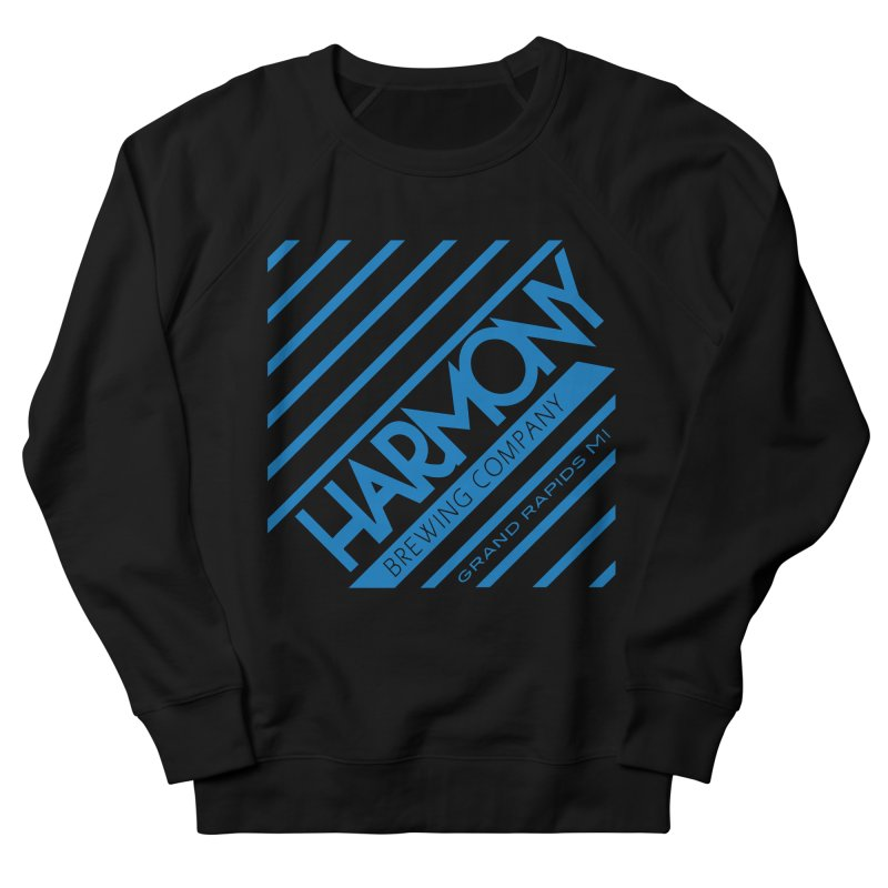 Our Harmony Men's Sweatshirt by Harmony Brewing Company