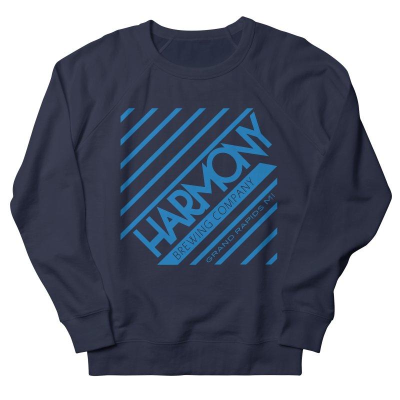 Our Harmony Men's Sweatshirt by Harmony Brewing Company