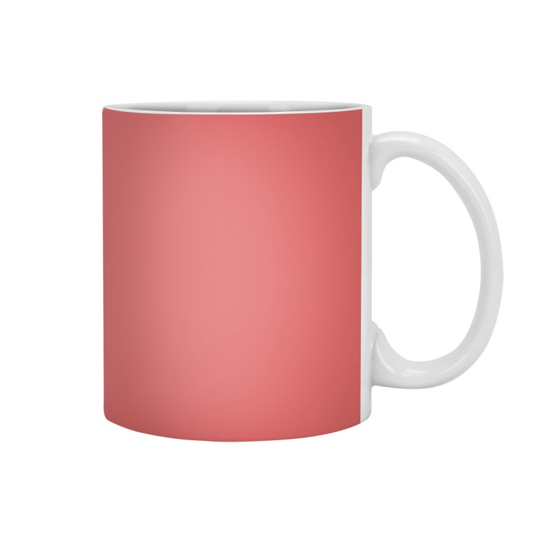 Love! Accessories Mug by Haypeep's Artist Shop
