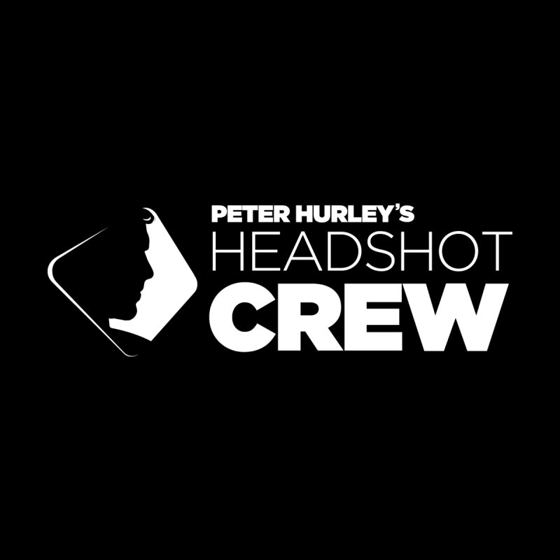 T Shirt by Headshotcrew's Artist Shop