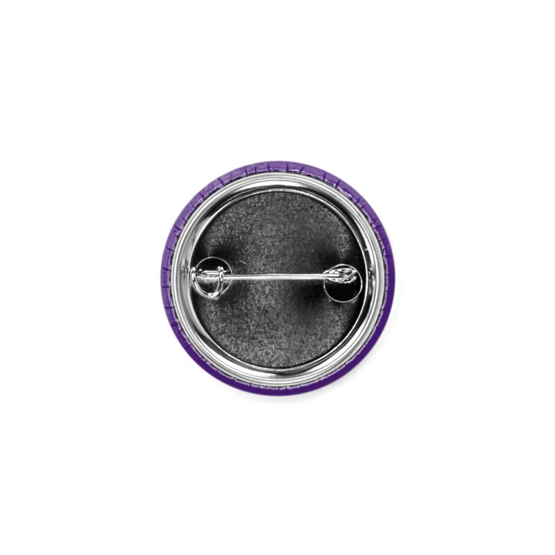 Walk Your Path Affirmation Accessories Button by Welcome to Healing Light Empath's Shop!