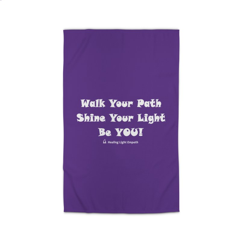 Home None by Welcome to Healing Light Empath's Shop!