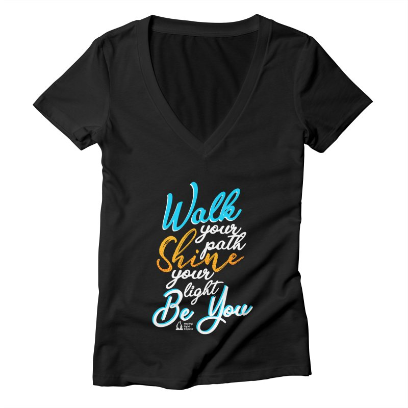 Women's None by Welcome to Healing Light Empath's Shop!