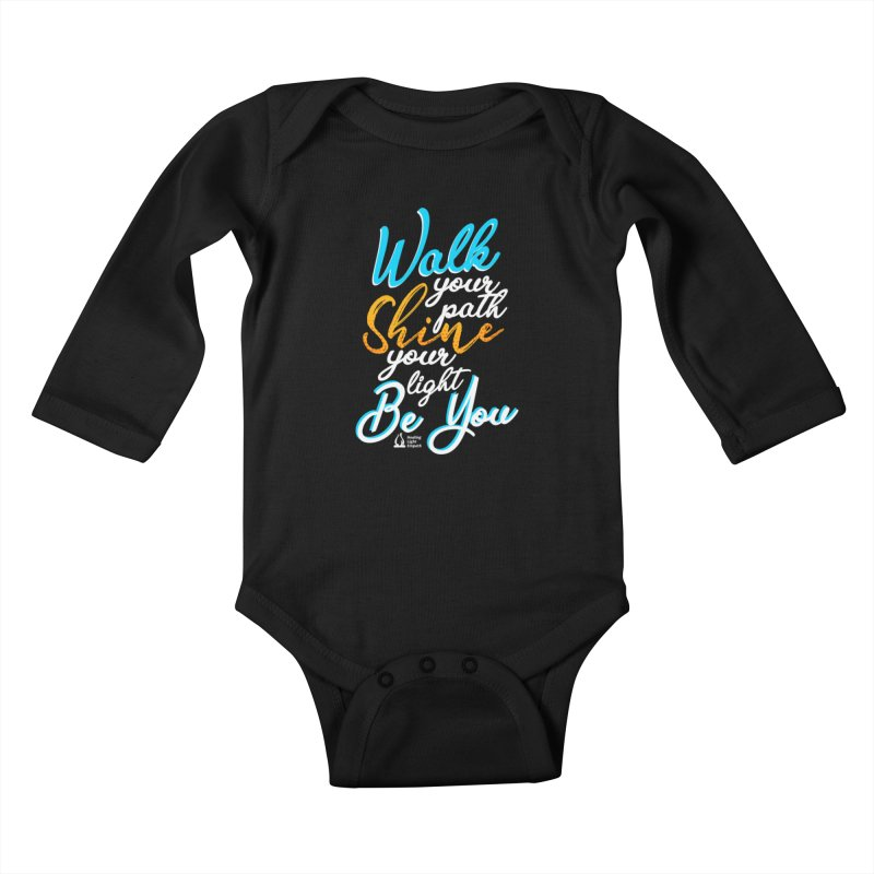 Kids None by Welcome to Healing Light Empath's Shop!