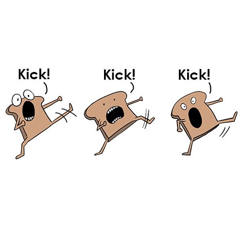Three-Kicking-Toasts-1