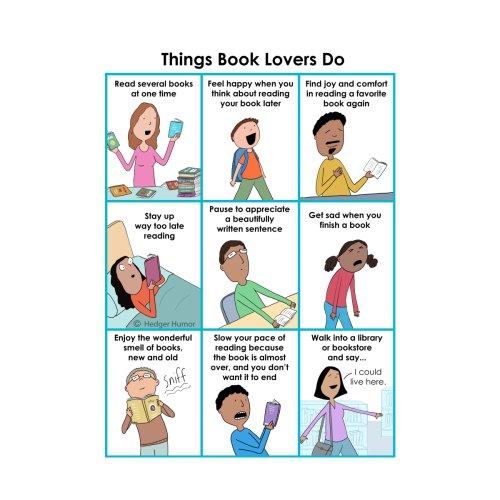 Book-Lovers-Cartoon-1