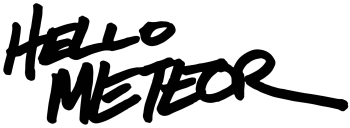 Evergreen Prefecture Logo