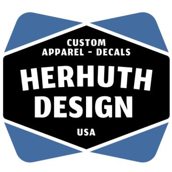 Herhuth Design Logo