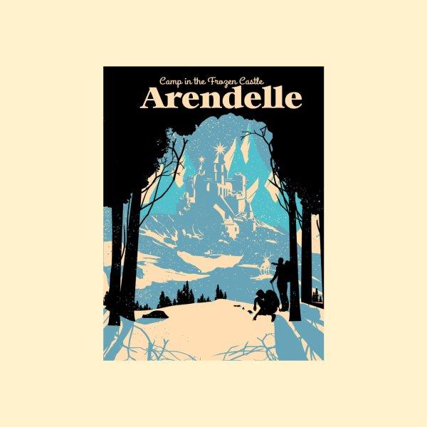 image for Arendelle