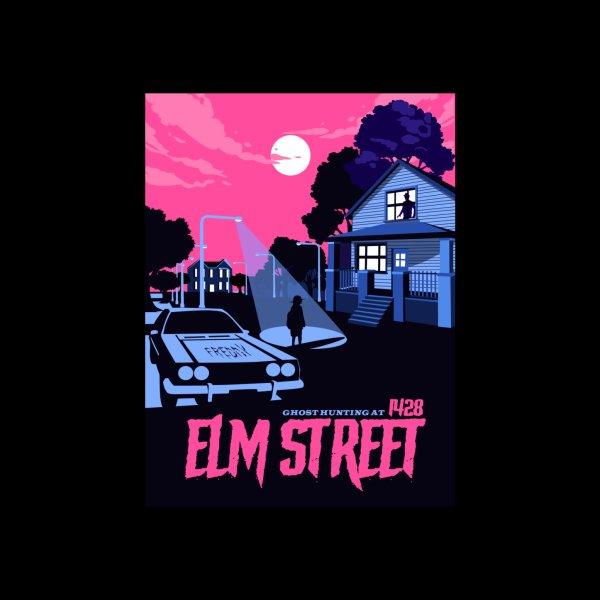 image for Elm Street