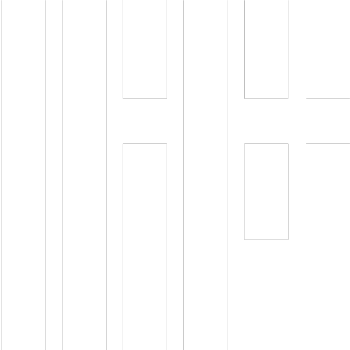 HiFi Brand Logo