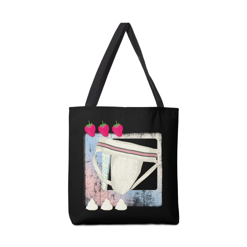 Accessories None by Hoarse's Artist Shop