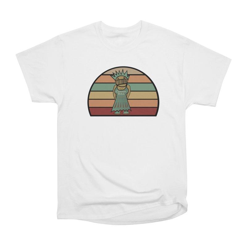 Common Bitch Boognish Men's T-Shirt by Troffman's Artist Shop