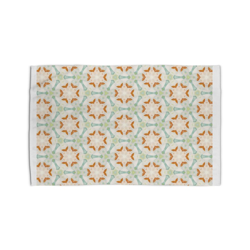 Holle Grail Home Rug by Amy Gail & Holle Grail