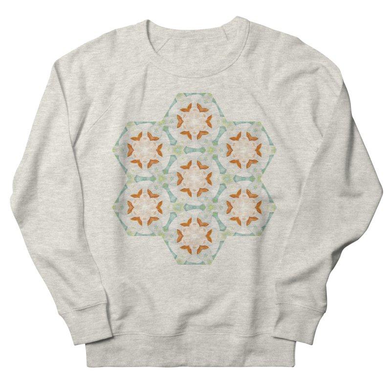 Holle Grail Men's Sweatshirt by Amy Gail | Holle Grail