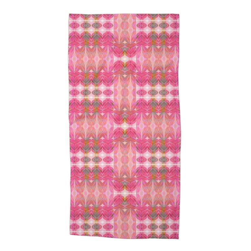 Ariadne Accessories Beach Towel by Amy Gail | Holle Grail