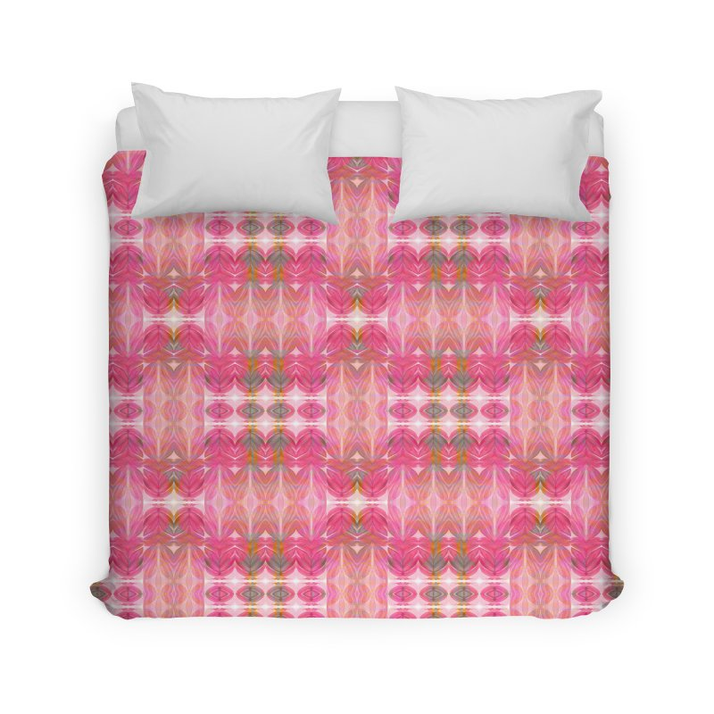 Ariadne by Amy Gail Home Duvet by Designed by Amy Gail