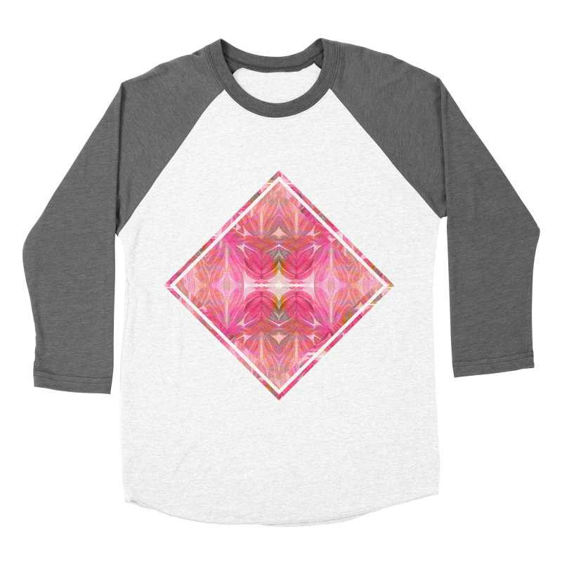 Ariadne by Amy Gail Women's Longsleeve T-Shirt by Designed by Amy Gail