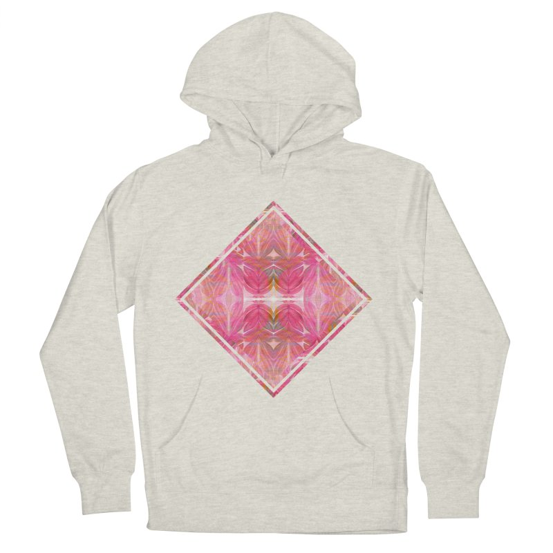 Ariadne Men's Pullover Hoody by Amy Gail | Holle Grail