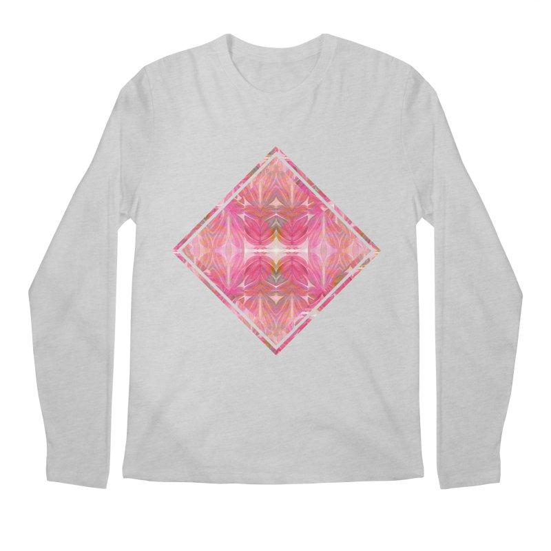 Ariadne Men's Longsleeve T-Shirt by Amy Gail   Holle Grail