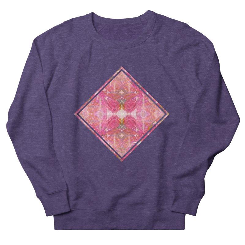 Ariadne Women's Sweatshirt by Amy Gail | Holle Grail