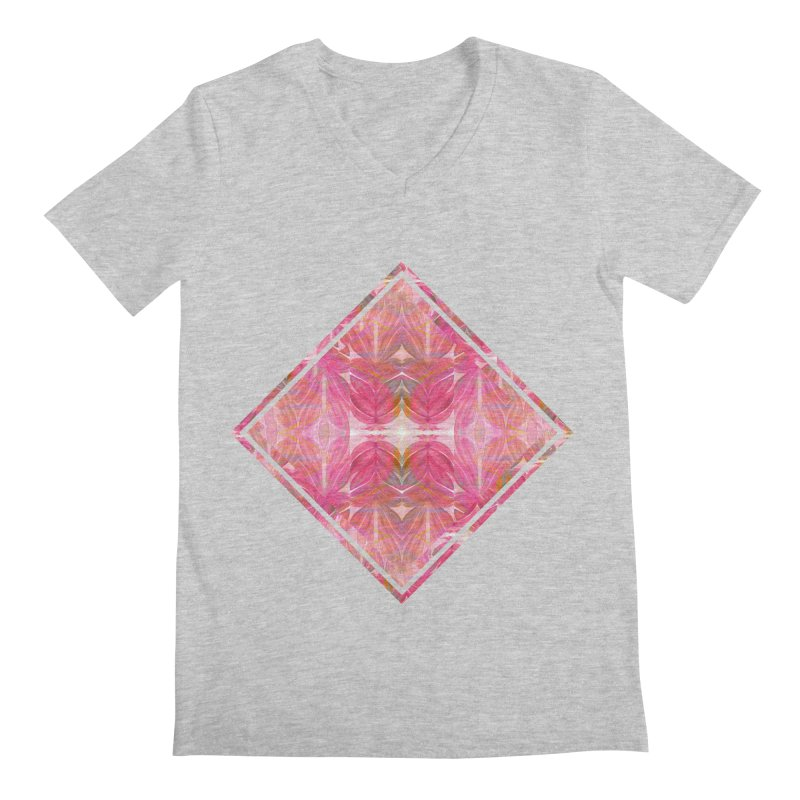 Ariadne   by Amy Gail & Holle Grail