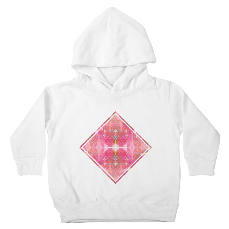 Ariadne Kids Toddler Pullover Hoody by Amy Gail   Holle Grail