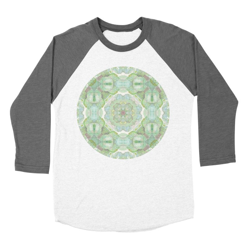 Sprita by Amy Gail Women's Longsleeve T-Shirt by Designed by Amy Gail