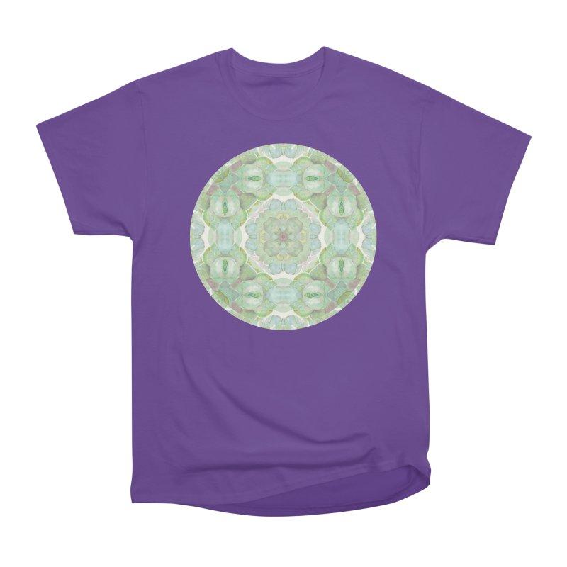 Sprita Women's Heavyweight Unisex T-Shirt by Amy Gail   Holle Grail