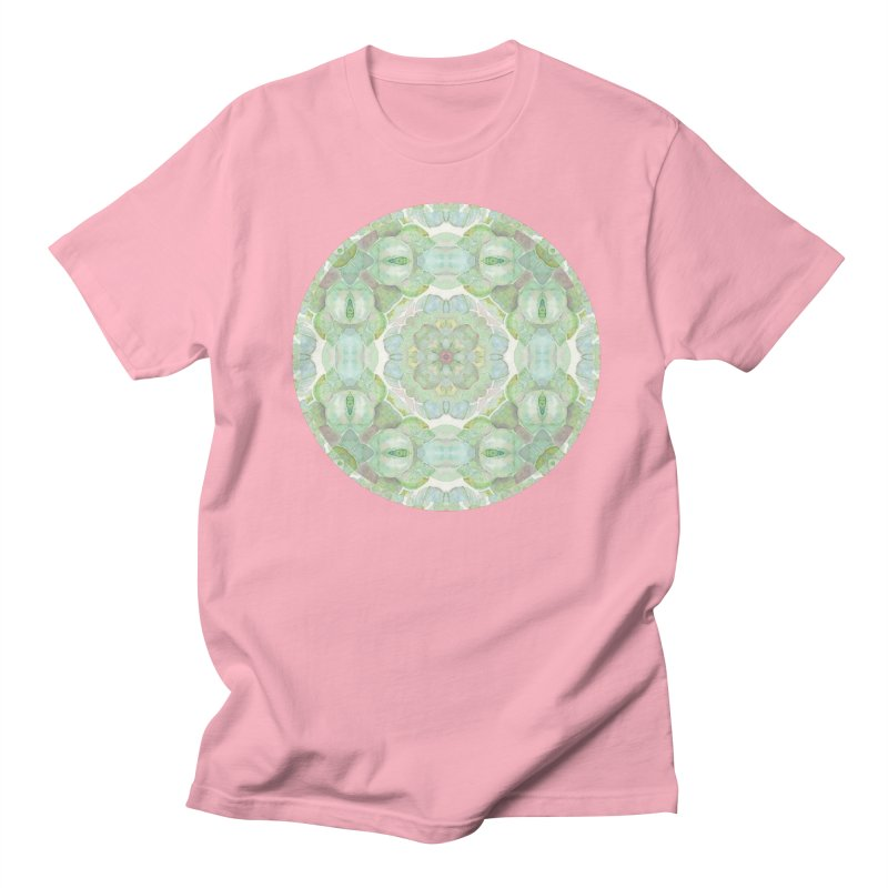 Sprita Women's Regular Unisex T-Shirt by Amy Gail | Holle Grail