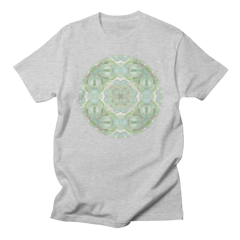 Sprita Women's Unisex T-Shirt by Amy Gail | Holle Grail