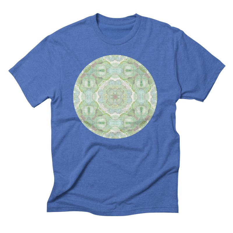 Sprita by Amy Gail Men's Triblend T-Shirt by Designed by Amy Gail