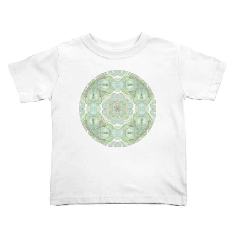 Sprita Kids Toddler T-Shirt by Amy Gail | Holle Grail