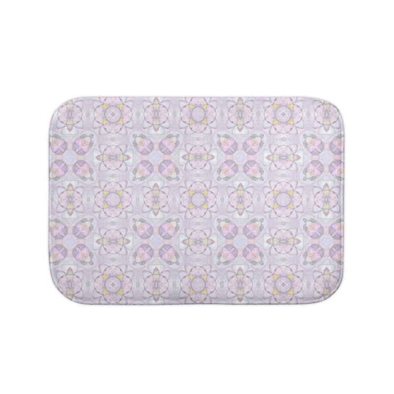 Addison by Amy Gail Home Bath Mat by Designed by Amy Gail