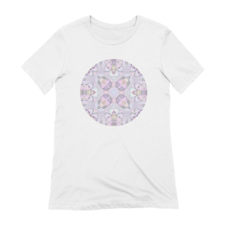 Addison by Amy Gail Women's T-Shirt by Designed by Amy Gail