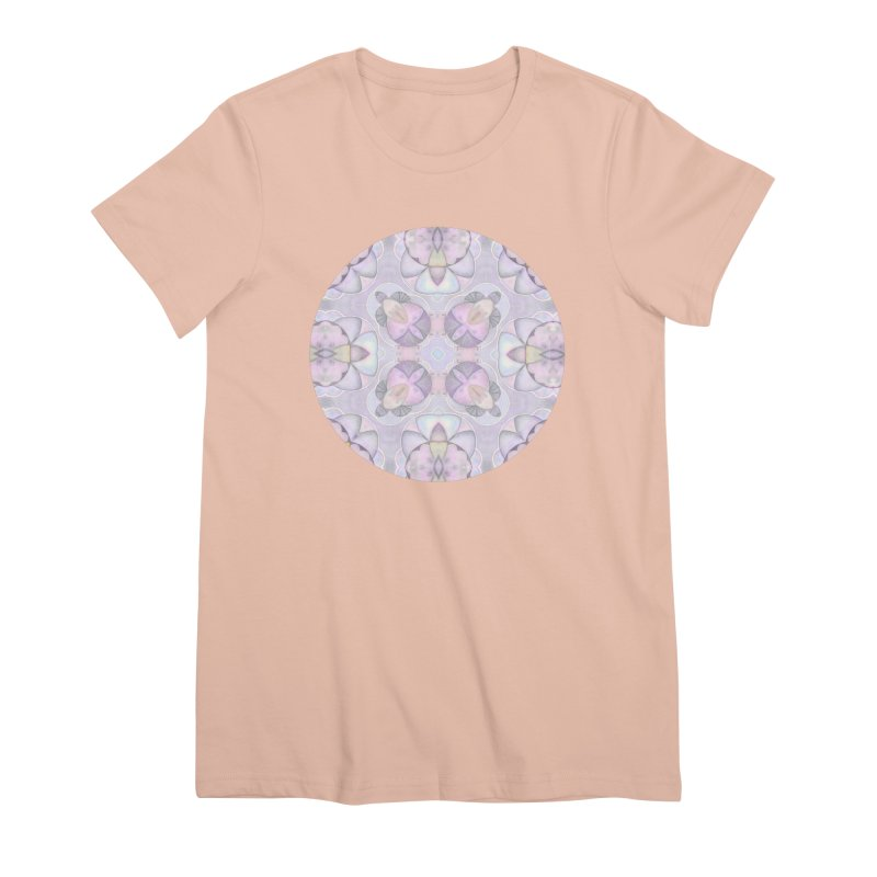 Addison by Amy Gail Women's Premium T-Shirt by Designed by Amy Gail