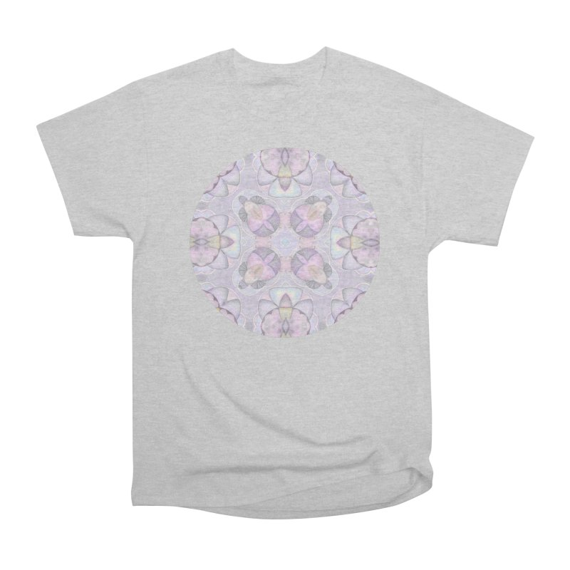 Addison by Amy Gail Women's Heavyweight Unisex T-Shirt by Designed by Amy Gail