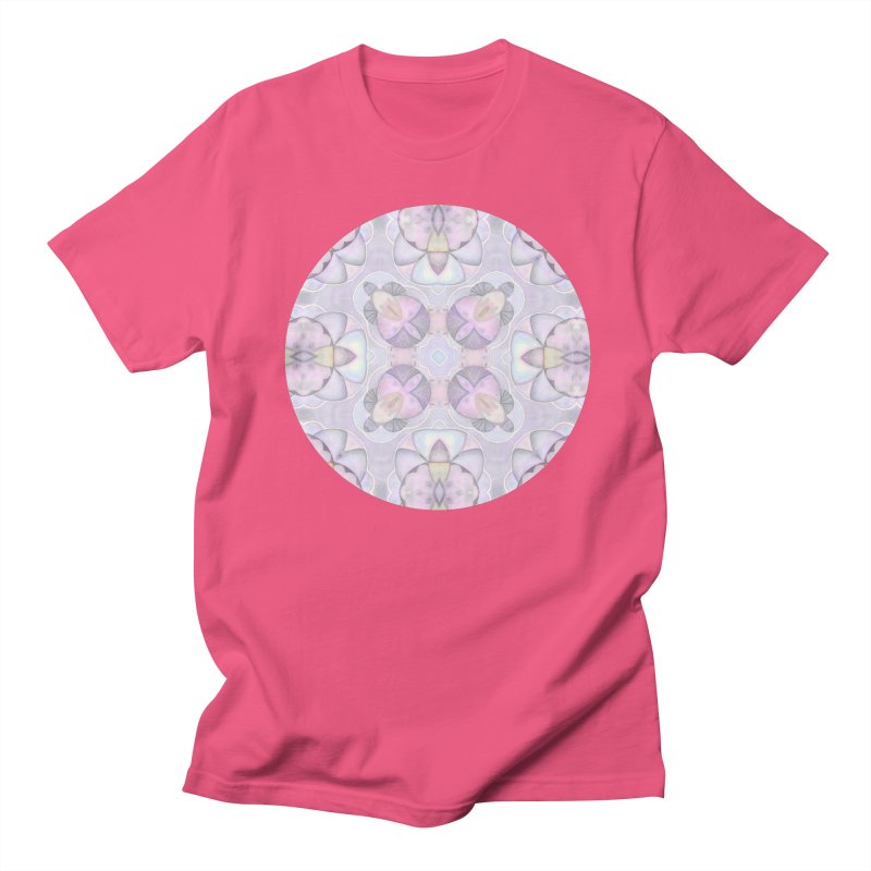 Addison by Amy Gail Women's Regular Unisex T-Shirt by Designed by Amy Gail