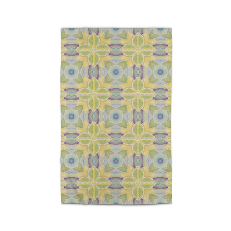 Maeby Home Rug by Amy Gail | Holle Grail