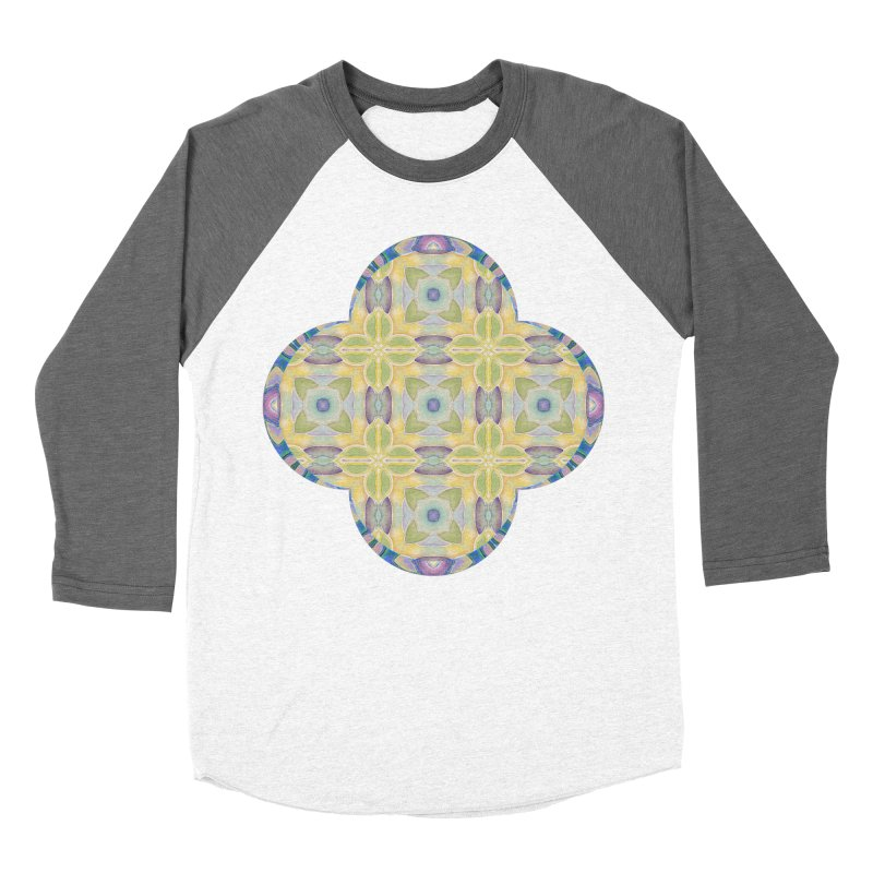 Maeby by Amy Gail Women's Longsleeve T-Shirt by Designed by Amy Gail