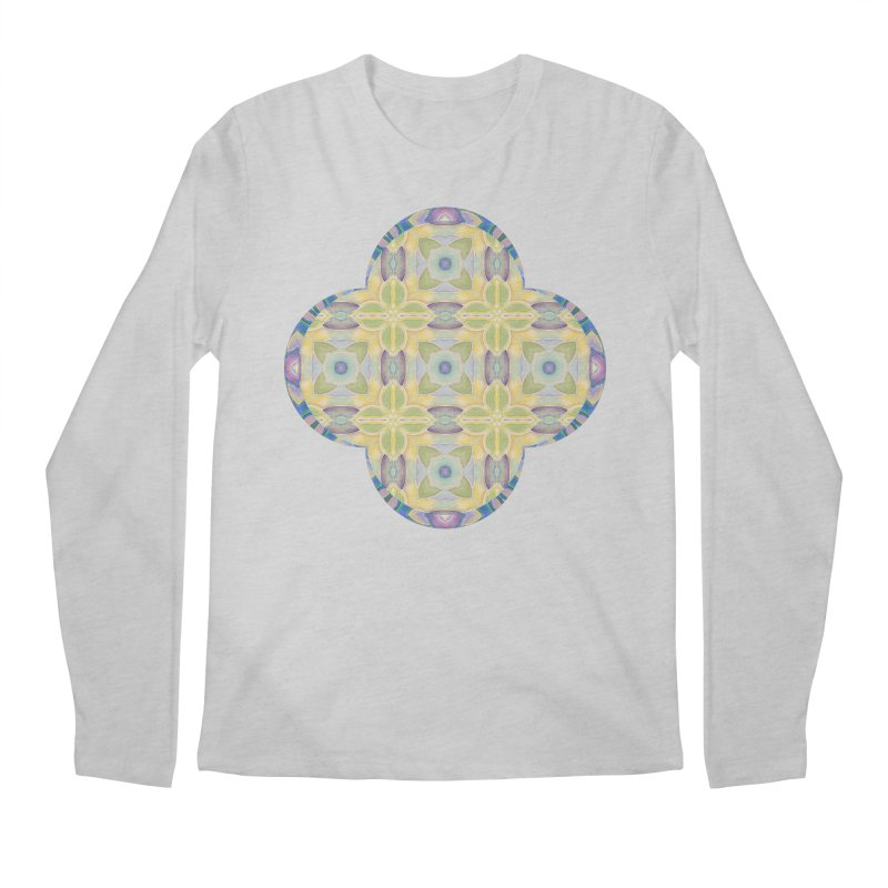 Maeby by Amy Gail Men's Regular Longsleeve T-Shirt by Designed by Amy Gail