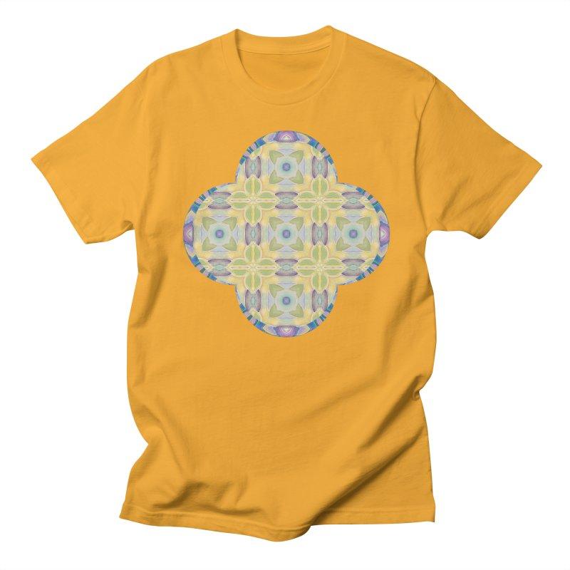 Maeby Men's Regular T-Shirt by Amy Gail | Holle Grail