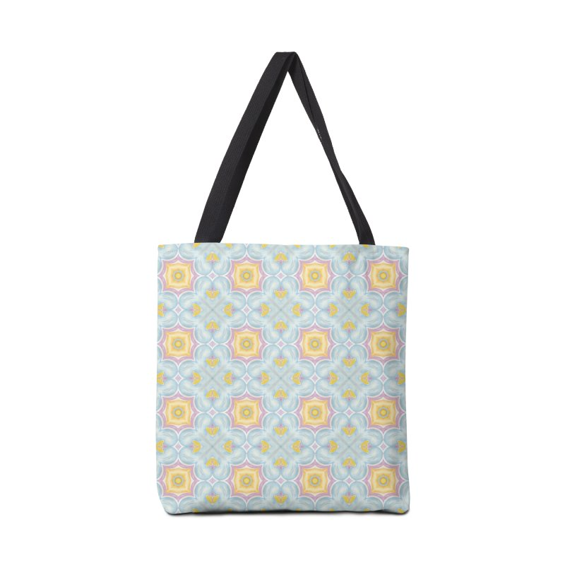 Anneliese Accessories Bag by Amy Gail | Holle Grail