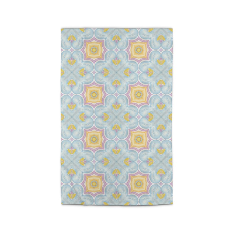 Anneliese Home Rug by Amy Gail | Holle Grail