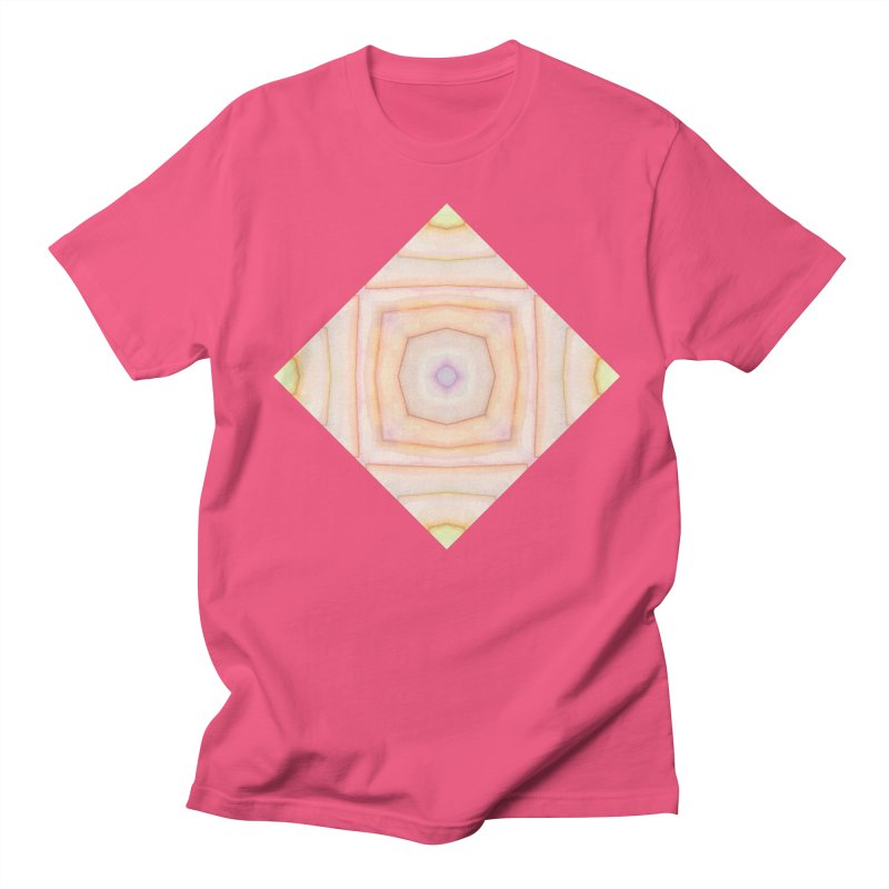 Nina by Amy Gail Women's Regular Unisex T-Shirt by Designed by Amy Gail